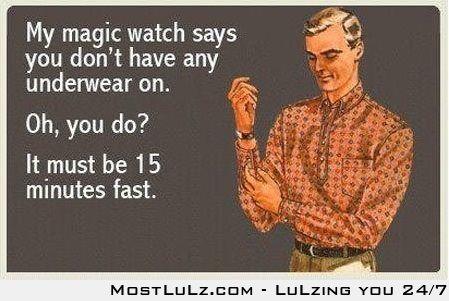 15 Minutes Fast LuLZ