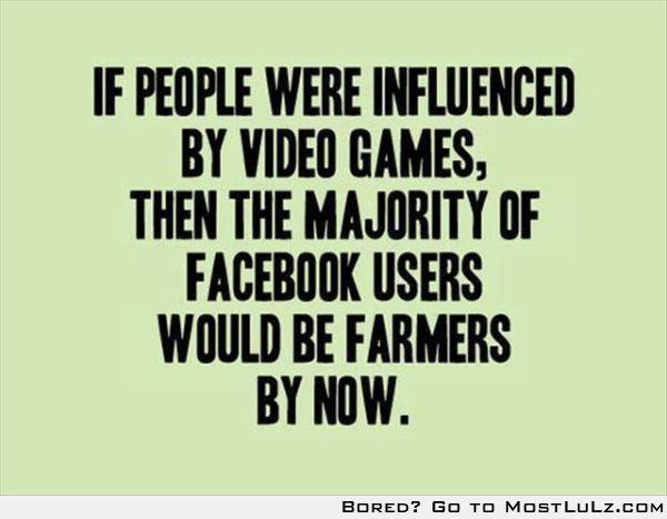 Farmville Fail LuLz