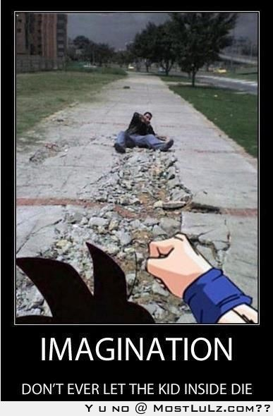 Epic pic is Epic LuLz
