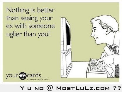 Nothing is better indeed LuLz
