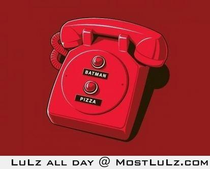 Epic telephone LuLz