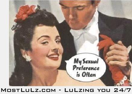 Mine too LuLz