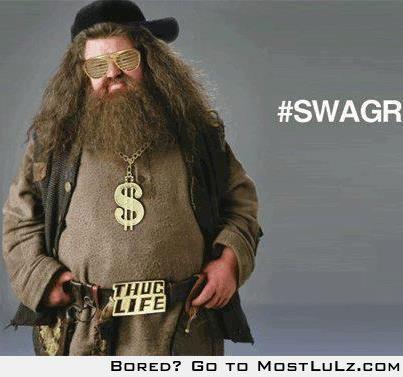 Swagr baybee LuLz