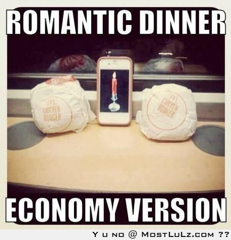 What would u do if ur bf/gf had this waiting? LuLz