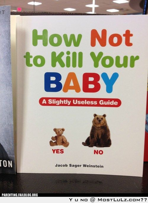 A must read