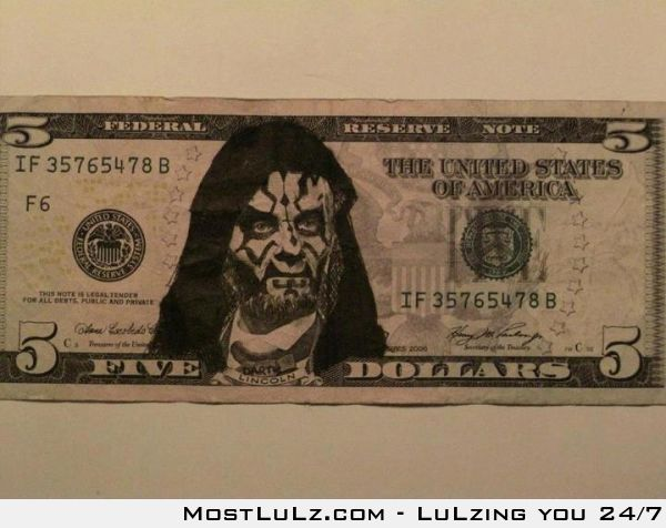 $5 LuLz