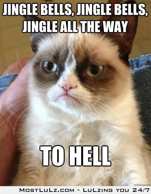 Jingle Bells LuLz