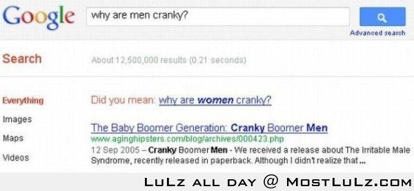 Yes, that's what I meant LuLz